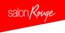 Salon Rouge Logo